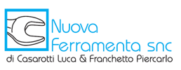 Nuova Ferramenta Verona