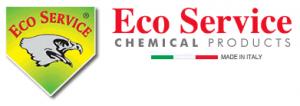 Eco Service Gambellara