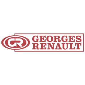 Georges Renault