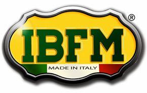 IBFM Ferramenta per edilizia