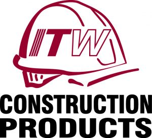 ITW Construction