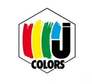 J Colors S.p.a.