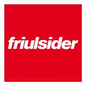 Friulsider Azienda