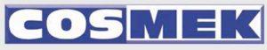 Logo Cosmek