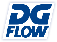 DF Flow