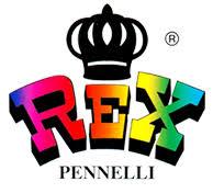 Rivenditore Pennelli Rex Verona