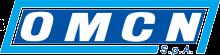 Rivenditore OMCN in provincia di Verona